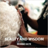 beautyandwisdomcover