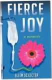 Fierce Joy Book cover
