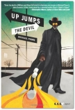 Up JumpsThe Devil book cover